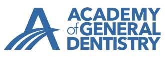 academy-of-general-dentistry-logo