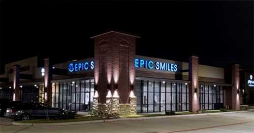 épica-sonrisas-aliana-richmond-texas-ubicación-1